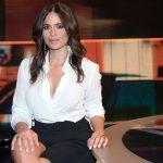 """Veronica Gentili avverte prima del debutto su Italia1: """"Non mi offrirò in pasto"""""""