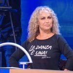 Amici 21 anticipazioni seconda puntata: la dura scelta di Alessandra Celentano
