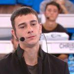 """Mirko Masia senza parole: """"Opportunità bellissima"""". E' successo dopo Amici 21"""