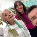 Bake Off Italia 2021, dolci terza puntata: torta delle rose, prove, eliminato