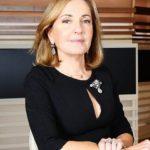 Forum, Barbara Palombelli e il femminicidio: le parole che non ti aspetti