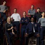 Chicago Fire 10×01, spoiler ufficiali: chi è sopravvissuto dopo finale shock?