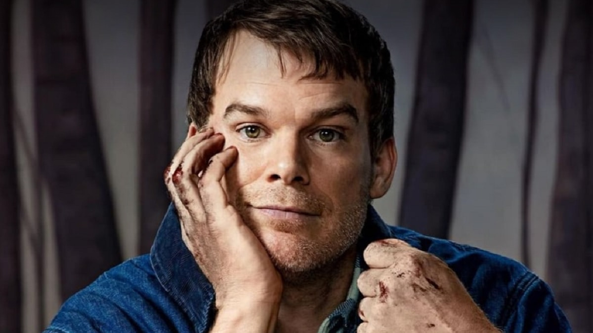 Foto Dexter: New Blood