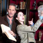 Mistery Land, slitta lo show con Aurora Ramazzotti-Alvin: ecco la data d'inizio