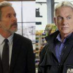 NCIS 19×02: l'arrivo di Alden Parker apre le porte all'addio di Gibbs? (VIDEO)