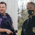 NCIS Los Angeles e New Orleans tornano su Raidue: trama episodi 26 settembre