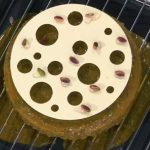 È sempre mezzogiorno ricette, dolce di oggi: torta Panarea di Sal De Riso