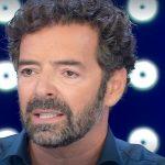 """Alberto Matano sconvolto a La vita in diretta: """"È una cosa che ti segna"""""""