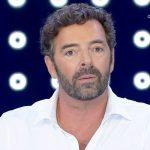 La vita in diretta in onda fino alle 20.00: Alberto Matano, cambio di programma