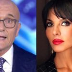 """Alfonso Signorini riprende Miriana Trevisan: """"La regola del gioco è chiara!"""""""
