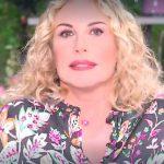 """Antonella Clerici: """"C'era tensione"""". Retroscena su È sempre mezzogiorno"""