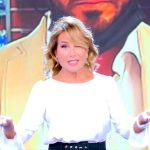 Barbara d'Urso ascolti: Pomeriggio Cinque si avvicina a La vita in diretta