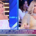 """Barbara d'Urso, rivelazione dell'ex Ken Umano: """"Chiamerei mia figlia come lei"""""""