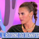"""Detto Fatto, Bianca Guaccero stronca una famosa coppia: """"Hanno rotto!"""""""
