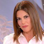 Detto Fatto, sciopero in Rai: Bianca Guaccero non è potuta andare in onda