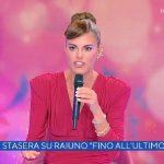 """La vita in diretta, Bianca Guaccero: """"Storia travolgente Fino all'ultimo battito"""""""