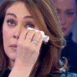 """Elena Sofia Ricci, retroscena su Illuminate: """"Ho pianto molto"""""""
