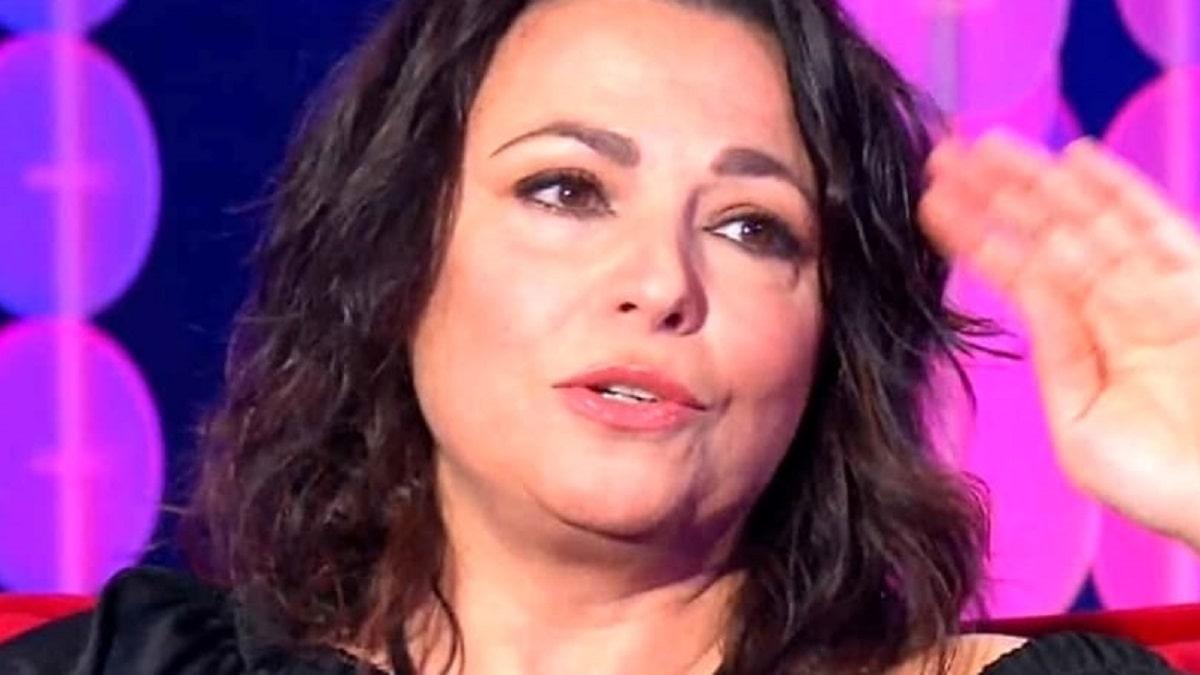 foto Francesca Alotta cantante