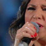 """Francesca Alotta: """"E' una cosa che faccio con lui"""" , c'entra Carlo Conti"""