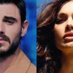Francesco Monte e Isabella De Candia si sono lasciati. Lui è ancora innamorato?