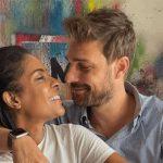 """Georgette Polizzi e Davide Tresse genitori, ufficiale: """"E' un miracolo"""""""