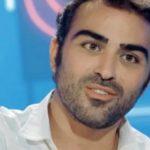 Gianmaria Antinolfi: perché è finita con Dayane Mello? Soleil lo ha svelato