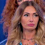 Anticipazioni Uomini e Donne: Ida Platano lascia lo studio. Delusione per Gemma
