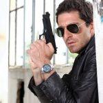L'ispettore Coliandro 8, seconda puntata 29 settembre: un pericolo imminente