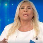 Mara Venier: parole inaspettate a Maria De Filippi, è successo a Domenica In