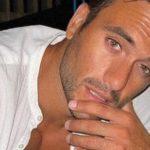 """Tale e Quale Show, Pierpaolo Pretelli confessa: """"Preferisco volare basso"""""""