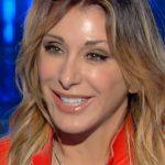 """Ballando con le stelle, Sabrina Salerno punge una collega: """"Darai filo da torcere"""""""