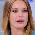 """Sophie Codegoni attaccata da una ex concorrente del GF Vip: """"Non è sincera"""""""