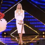 Star in the star, colpo di scena: trionfa Loredana Bertè e due eliminati!