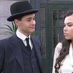 Una Vita, anticipazioni spagnole: nasce una nuova coppia ad Acacias 38