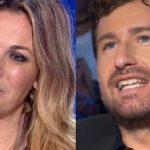 """Striscia: """"Rivoluzione per Vanessa Incontrada Alessandro Siani"""", parla un vip"""