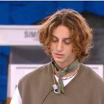 """Amici 21, Albe in difficoltà con Maria De Filippi: """"Oggi mi fai svenire"""""""