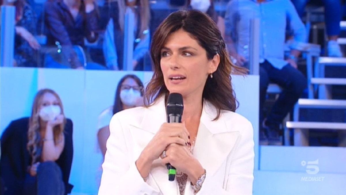 Foto Luce Dei Tuoi Occhi Anna Valle