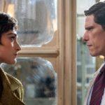 Cuori anticipazioni seconda puntata: forti tensioni tra Delia e Alberto