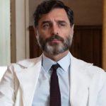 """Cuori fiction Rai1, Daniele Pecci anticipa: """"Raccontiamo anni difficili"""""""