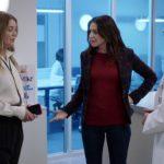 Grey's Anatomy 18 su Disney+, trama 3 novembre: Meredith Grey lascerà Seattle?