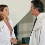 Grey's Anatomy 18 si ferma: chi morirà nel quinto episodio? Le anticipazioni