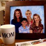 Mom 8 riparte su Italia1 con l'addio a Christy: anticipazioni ultima stagione