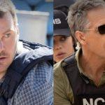 NCIS Los Angeles e New Orleans verso il finale su Rai2: anticipazioni 31 ottobre