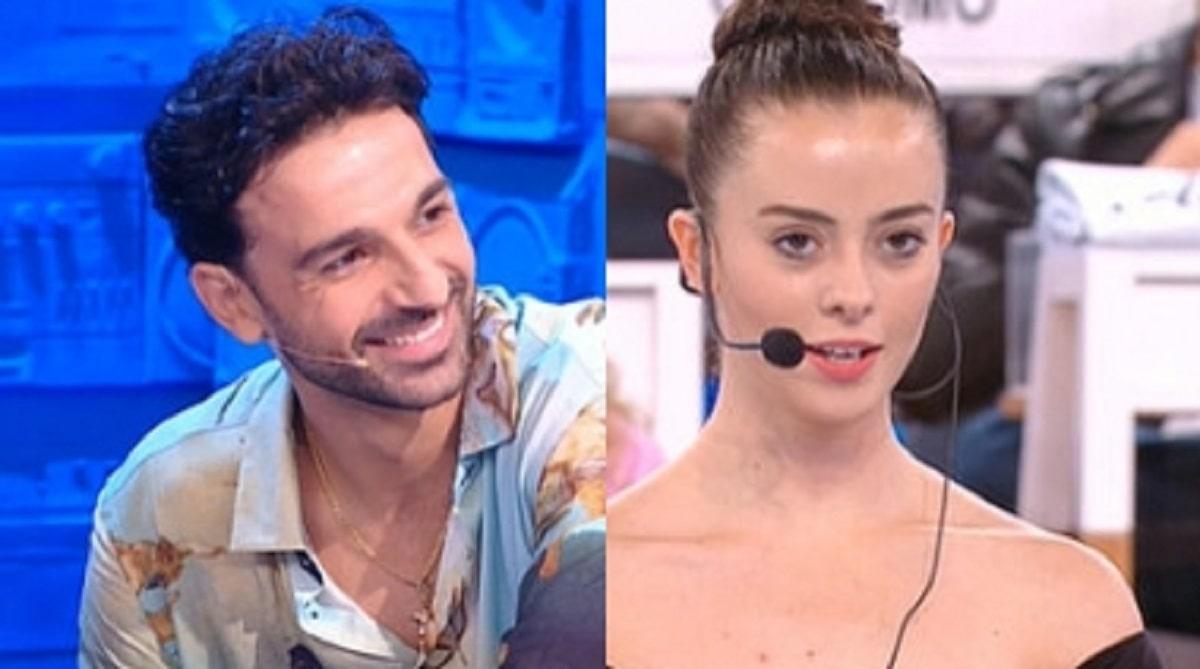 Foto Carola e Luigi Battuta Raimondo Todaro