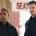 Station 19, spoiler: Ben Warren o Jack Gibson, chi morirà nel nuovo episodio?