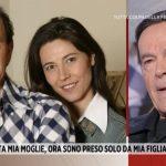 """Storie Italiane, Dodi Battaglia e la morte della moglie: """"L'ho abbracciata…"""""""