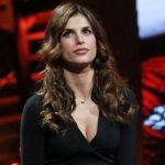 Le Iene anticipazioni, grande attesa per stasera: condurrà Elisabetta Canalis