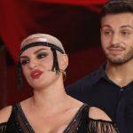 """Arisa lascia senza parole la giuria di Ballando: """"Non è stato facile…"""""""
