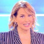 Barbara d'Urso verso l'addio a Mediaset? Sky la corteggia per uno show