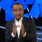 Carlo Conti, succederà in primavera: per lui un nuovo format o Top 10?
